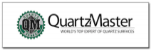 http://blackpearl.stone-suite.com/quartz-master
