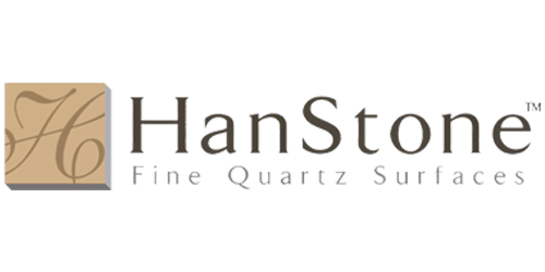 http://michiganmarblegranite.stone-suite.com/hanstone