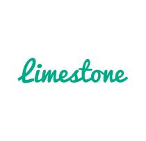 http://aventurinecrystal.stone-suite.com/limestone-countertops