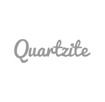 http://aventurinecrystal.stone-suite.com/quartzite-countertops