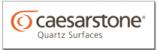http://abc.stone-suite.com/caesarstone