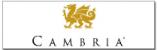 http://abc.stone-suite.com/cambria