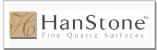 http://abc.stone-suite.com/hanstone
