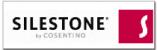 http://abc.stone-suite.com/silestone