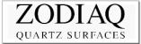 http://abc.stone-suite.com/zodiaq