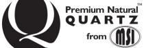 Q-quartz