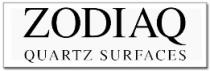 Zodiaq